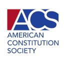 ACSL Company Profile