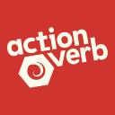 Action Verb Company Profile
