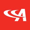 Acuity Brands Company Profile