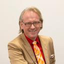 Adam Riese GmbH Company Profile