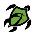 Adapt Forward Company Profile