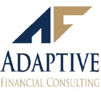 Adaptive Financial Consulting Perfil de la compañía