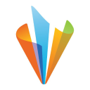 Adaptive Insights Company Profile