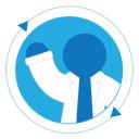 Addgene Company Profile