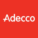Adecco Engineering & IT Firmenprofil
