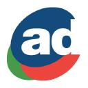 adMarketplace Company Profile