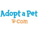 Adopt-a-Pet.com Company Profile