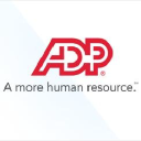 ADPI LLC Company Profile
