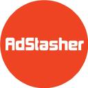 adstash Company Profile