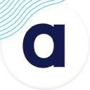 Adstream Company Profile