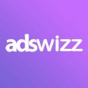 AdsWizz Profilul Companiei