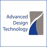 Advanced Design Technology, Ltd. Company Profile