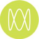 Advanced Technology Search Company Profile