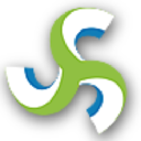 Advantage Integrated Solutions Company Profile
