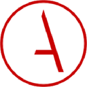 ADVANTIS Global Inc. Company Profile