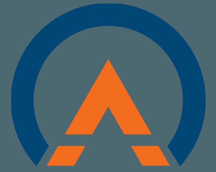 Advent Health Partners Company Profile