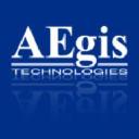 Aegistech Company Profile