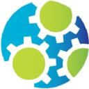 AETEA Information Technology Company Profile