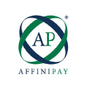 AffiniPay Company Profile