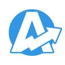 AgencyAnalytics Company Profile