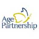 Age Partnership Company Profile