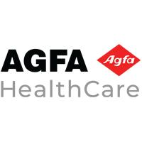 AGFA Healthcare Bedrijfsprofiel