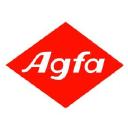 AGFA Healthcare Company Profile