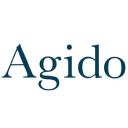 agido GmbH Company Profile
