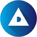 Agile Digital Company Profile
