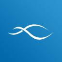 Agio Company Profile
