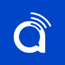 Agora.io Company Profile