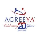 AgreeYa Solutions Company Profile