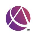 AIC Company Profile