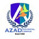 AIETA Company Profile