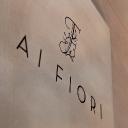 AiFi Inc. Company Profile