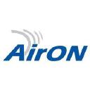 AIRON Sistemas S.L. Perfil de la compañía
