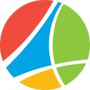 AKA Enterprise Solutions Company Profile