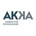 AKKA TECHNOLOGIES SPAIN S.L.U. Perfil de la compañía