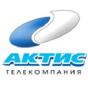 Aktis Company Profile
