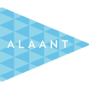 Alaant Workforce Solutions Company Profile