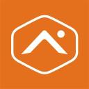 Alarm.com Company Profile