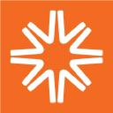 albelli Company Profile