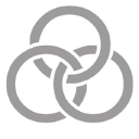 Alchemy Legal Company Profile