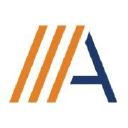 Alegion Company Profile