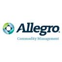 Allegro Development Company Profile