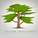 Allied Consultants, Inc. Company Profile