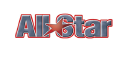 AllStar Staffing Group Company Profile