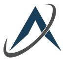 AllTech Systems, Inc. Company Profile