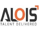 ALOIS LLC Company Profile
