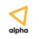Alpha Telefonica Perfil de la compañía